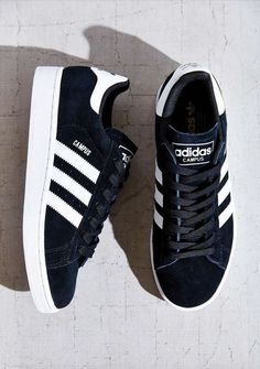 adidas Originals Campus 2 Sneaker from UrbanOutfitters