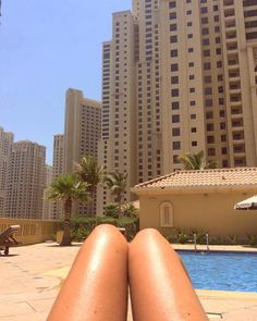 31 Crazy things nothing can prepare you for when you move to Dubai. The good, the bad, the weird and the wonderful of expat life in the desert listed in one ridiculous list on While I'm Young and Skinny, a Dubai based travel blog from a girl who is living the dream. She thinks?
