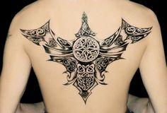 http://www.tattoo-spirit.de/subsystems/lexikon/images/lex_keltattoo16_734x500.jpg