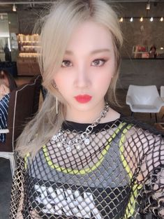 Girl Group, Rapper, Korean, Kpop, Fashion, Moda, Korean Language, Fasion, Trendy Fashion