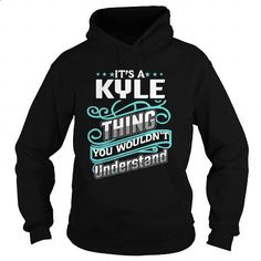 KYLE - #gift for friends #gift for men