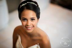 Nouvelle photo de mariage  CreativeView News - Plus de photos sur http://ift.tt/2aRVDWO