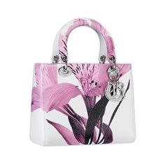 Dior Pre-Fall 2014 ❤ liked on Polyvore featuring bags, handbags, dior, borse, purses, purse bag, man bag, handbag purse and hand bags