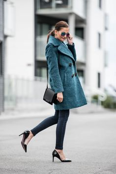 furry-coat-by-malene-birger-jeanette-sndoy-2