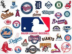 It's Opening Day! - www.practiceretriever.com  A side from a couple of games on Sunday, today is the full official Major League Baseball opening day!