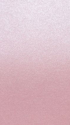 - nobody cares - Fine Silver Rose - Fine Rose silver Pink Glitter Wallpaper, Pink Wallpaper Iphone, Pastel Wallpaper, Tumblr Wallpaper, Aesthetic Iphone Wallpaper, Cool Wallpaper, Mobile Wallpaper, Aesthetic Wallpapers, Wallpaper Backgrounds