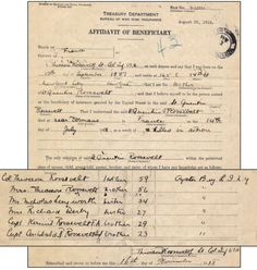 Newly released U. Veterans' Claim Files, now available from the National Archives and Records Administration, w/ info on accessing these records. Free Genealogy Sites, Genealogy Forms, Genealogy Research, Family Genealogy, Ancestry Records, Family Tree Research, My Family History, Local History, Family Roots
