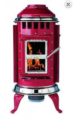 Parlour Pellet Stove | Thelin Hearth Products