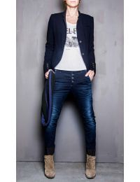 AW/2013-2014  Penn N.Y jeans S213 Chino Ink