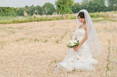 #rosarioconsonni #wedding #weddingphotography #matrimonio #love #lovely #weddinginitaly #bergamo #bride #emotions