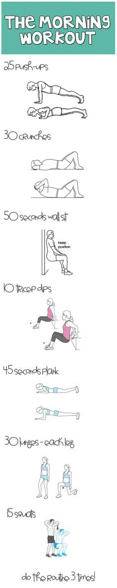 Kettlebell Workouts For Busy Women