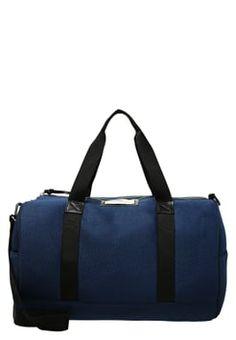 DAY Birger et Mikkelsen GWENETH - Sports bag - suit blue £70.00 #ShopSale #style #WomensClothing