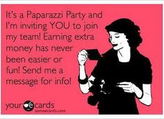 Become a Paparazzi Accessories Consultant! Jen Gear Paparazzi Manager Since 2011 www.paparazziaccessories.com/2712