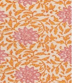 Beige 14 | Fabrics | Muriel Brandolini
