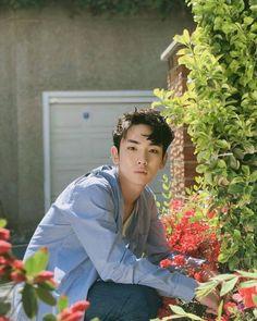 that's SHINee — taekeydata:key for 'nylon' — june 2017 Onew Jonghyun, Lee Taemin, Minho, Key Shinee, Shinee Five, K Pop, Shinee Debut, Magic Garden, Garden Route