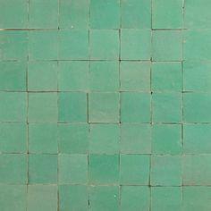 Moderní Kulatý Dřez Materiál Je Tvrzené Sklo Koupelnový Dřez - Casa moro fliesen