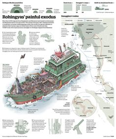 Rohingya-exodus-1500px
