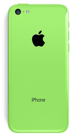 홈플러스에서 만나보는 Apple iPhone 5c
