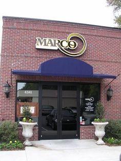 Best Steak Restaurants In Macon Ga