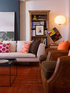 The Johnny Sofa By Roger Chris Custom Furniture Made In Usa Interior Design Pinterest Quality And Chesterfield