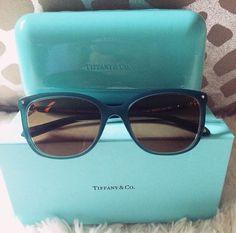 bbc954539afa 66 Best Tiffany   Co images