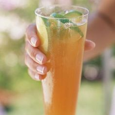 Apple Limeade | Food | Pinterest | Apples, Granny Smith and Apple ...