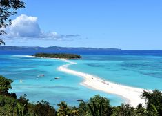 If you're looking for the dream beach escape, far from the crowds- Madagascar awaits and serves up authenticity by the bucket load. Madagascar Culture, Madagascar Tours, Nosy Be Madagascar, Countries To Visit, Places To Visit, Laos, Station Balnéaire, Parc National, World Heritage Sites