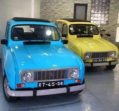 Auto Retro, Retro Cars, Vintage Cars, French Classic, Classic Cars, Automobile, Top Cars, Fiat, Concept Cars