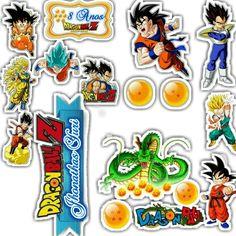 Las 26 Mejores Imagenes De Dragon Ball Fiesta De Goku