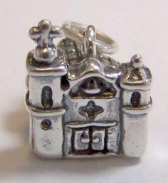 Google Image Result for http://i.ebayimg.com/t/Sterling-Silver-Charm-3d-ADOBE-CHURCH-Cowboy-/00/%24(KGrHqZ,!loE2EvWzpy!BN)FQr74(Q~~0_35.JPG