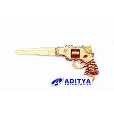 Keychains .To shop contact.adityaauto@gmail.com #brass #keychain #classic #royalenfield #bullet #motorcycles #adityaautomobiles #coimbatore #india #worldwideshipping