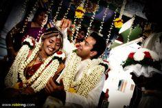 indian's wedding