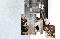 Amanda Svart portfolio, Westminster