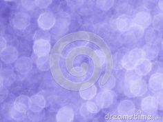 Purple Wallpaper - Valentines Day Blur Background