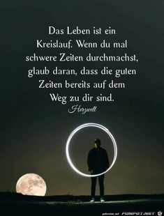 - Famous Last Words German Quotes, German Words, True Words, Inspire Me, Affirmations, Love Quotes, Encouragement, Lyrics, Wisdom