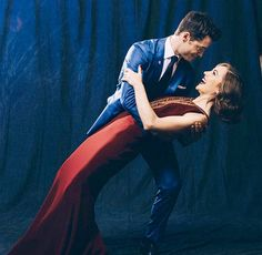 Laura and Corey Theatre Nerds, Music Theater, Broadway Theatre, Broadway Shows, Bandstand Musical, Laura Osnes, Bonnie N Clyde, Dear Evan Hansen, Les Miserables