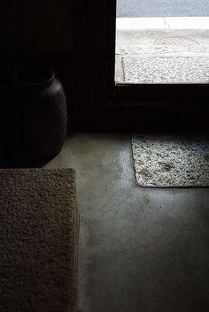 Kyoto #04   by Tetsuya Blues