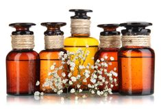 What are Schuessler's Tissue Salts? Schuessler's 12 Tissue Salts (cell salt or biochemic) remedies are often called a 'medicine chest' for the whole family. Tissue Salts were first developed by … Massage Room, Massage Therapy, Face Massage, Spa Therapy, Headache Remedies, Home Remedies, Homeopathic Remedies, Massage, Relaxer