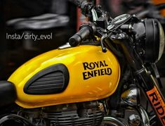 Royal Enfield Logo, Royal Enfield Classic 350cc, Custom Cafe Racer, Cafe Racer Bikes, Royal Enfield Hd Wallpapers, Royal Enfield Stickers, Royal Enfield India, Bullet Bike Royal Enfield, Royal Enfield Modified