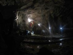 """""""Search for Earth's Deep Life"""" --Ancient, Hydrogen-Rich Waters Discovered Deep Underground 12/17/14 Scientists said the water is found in the oldest rocks on Earth – Precambrian Shield rocks."""