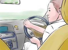 Image result for car driving