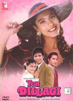 Hindi Lyrics Transation For Hothon Pe Bas Song In English From Yeh Dillagi Movie