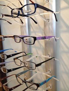 latest style spectacle frames gbj5  Sketchers Frames