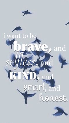 35 Ideas Quotes Movie Divergent Veronica Roth For 2019 Divergent Film, Divergent Hunger Games, Divergent Fandom, Divergent Insurgent Allegiant, Insurgent Quotes, Divergent Quotes Tobias, Divergent Tattoo, Divergent Drawings, Divergent Jokes