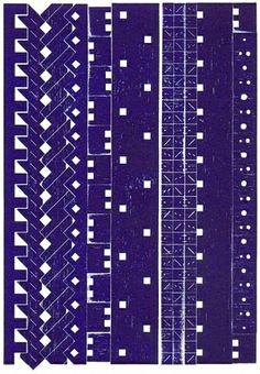 pattern // Partners & Spade     Page 7
