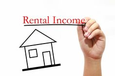 Become a Landlord the Smart Way - REITs