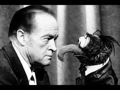 The Secret Life Of Bob Hope - Documentary Films - YouTube must watch!