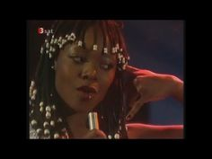 Precious Wilson - Cry To Me [HD 1080p] [Best Quality]