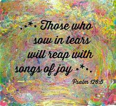 27/1/2015 Hope in God