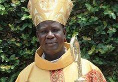 #Cameroun - Crise anglophone: Samuel Kleda prend la défense des évêques assignés en Justice #Team237